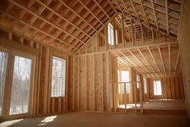 building your own home a step by step