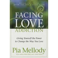 Facing Love Addiction - By Pia Mellody & Andrea Wells Miller & J Keith  Miller (Paperback) : Target
