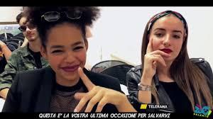 CIAO, FRANCO MILLELIRE: SE NE VA IL SORRISO ICONA DI LECCE - YouTube