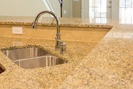 5 disadvantages of granite countertops