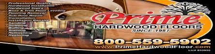 bwood hardwood flooring refinish