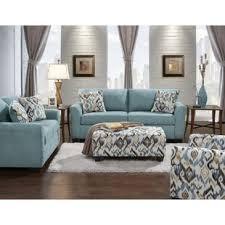 3 piece living room table set beautiful
