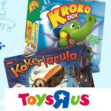 toys r us gutscheine september 2020