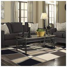 black and brown rug com