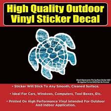 Adidas Vinyl Car Window Laptop Bumper Sticker Decal