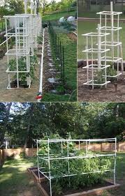 creative gardening ideas with