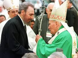 Expectativa en el Vaticano por el futuro de Cuba - Valores Religiosos