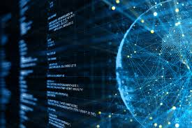 Getting smarter about managing the SD-WAN last-mile | Network World