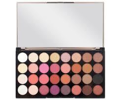 makeup revolution flawless 32 shade