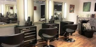 beauty salon haleyvalerie
