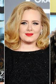 Adele Is Officially More Popular Than Star Wars and Taylor Swift | Vanity  Fair