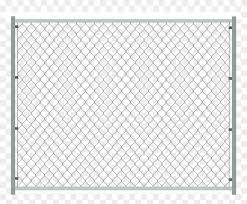 Chain Link Fence Png Transparent Png 2605x2030 347440 Pngfind
