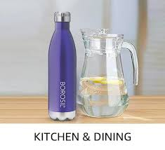 home kitchen products at