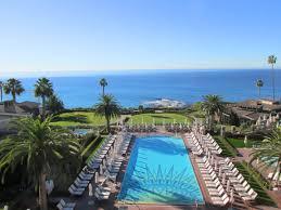 top california coast hotels sunset