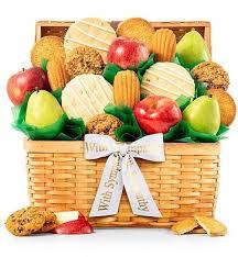 sympathy gift baskets condolence
