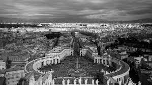 La Benedizione che rischiara le tenebre - Vatican News