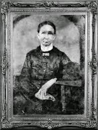 surname - Bennett Archives - Dana Leeds