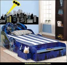 Decorating Theme Bedrooms Maries Manor Superhero Bedroom Ideas Superhero Themed Bedrooms Superhero Room Decor Superhero Bedroom Decorating Ideas Superheroes Bedroom Ideas Decorating Ideas Avengers Rooms