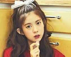 daisy momoland age height biography