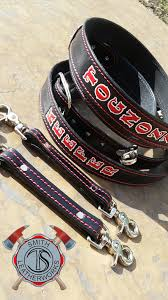 radio straps leather