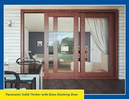 sliding doors doors plus
