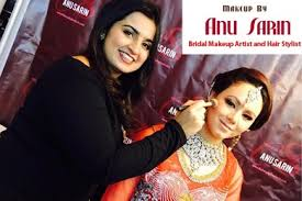 indian beauty salons in new york