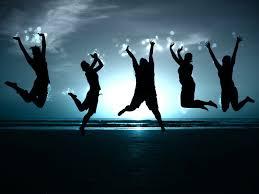 صور عن الفرح اجمل كوكتيل صور معبر عن السعادة حبيبي