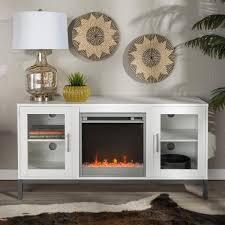 walker edison furniture company 52 in