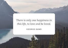 quotes bahasa inggris about happiness dan artinya ketik surat