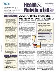 august 2017 university health news