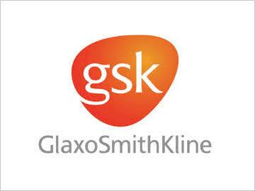GlaxoSmithKline (GSK) Recruitment (Pharma Tech)