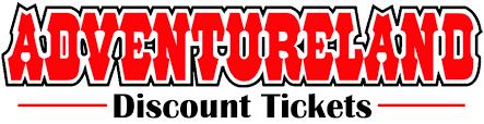 ed adventureland tickets all