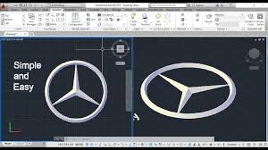 AutoCAD 2019 Full Crack and Keygen Here For Windows