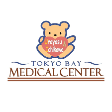 東京ベイ・浦安市川医療センター | LINE Official Account