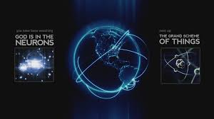 quantum physics wallpapers on wallpaperplay