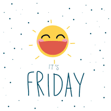 Smile, it's Friday! The #DawsonDental... - Dawson Dental Centres ...