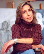 Mavis Smith's Paintings on Display in Payne Gallery at Moravian College |  Moravian College