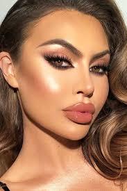 beautiful cat eye makeup saubhaya makeup