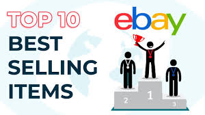 Prime 10 Greatest Promoting gadgets on eBay for 2019 and 2020 ...