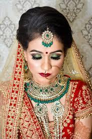 ada makeup studio rauri delhi