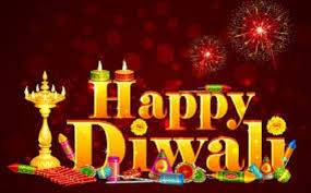 happy diwali happy diwali wishes in hindi english