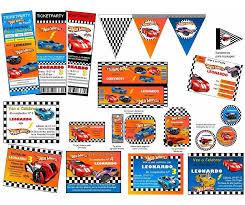 Kit Imprimible Hot Wheels Hotwheels Con Imagenes Kit