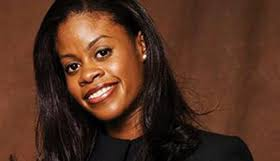 Leticia Smith-Evans JD'03, MD'04, PhD'10 | Wisconsin Alumni Association