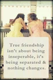 best friendship quotes friends com leading