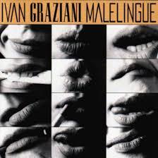 Ivan Graziani – La bella Gina Lyrics