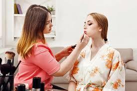 the biggest cosmetics health risk user