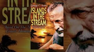 Islands In The Stream - YouTube