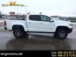 used cars great falls mt used cars