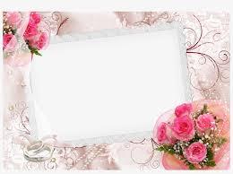 love frames frames png enement
