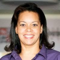 Lena Smith-Denham - Education and Training Manager - United States ...